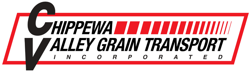 Chippewa Valley Grain Transport